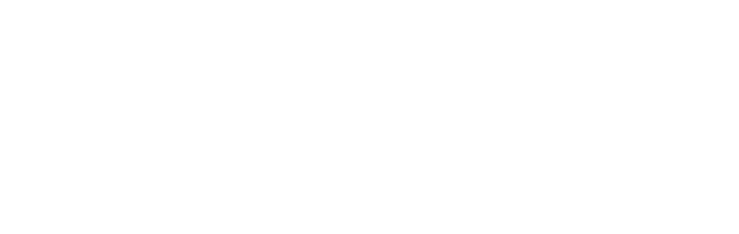 logo_midwest_tom