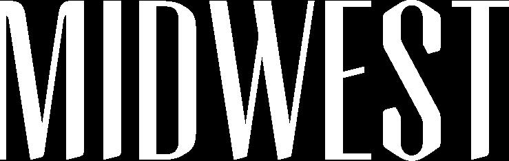 logo_midwest_tom
